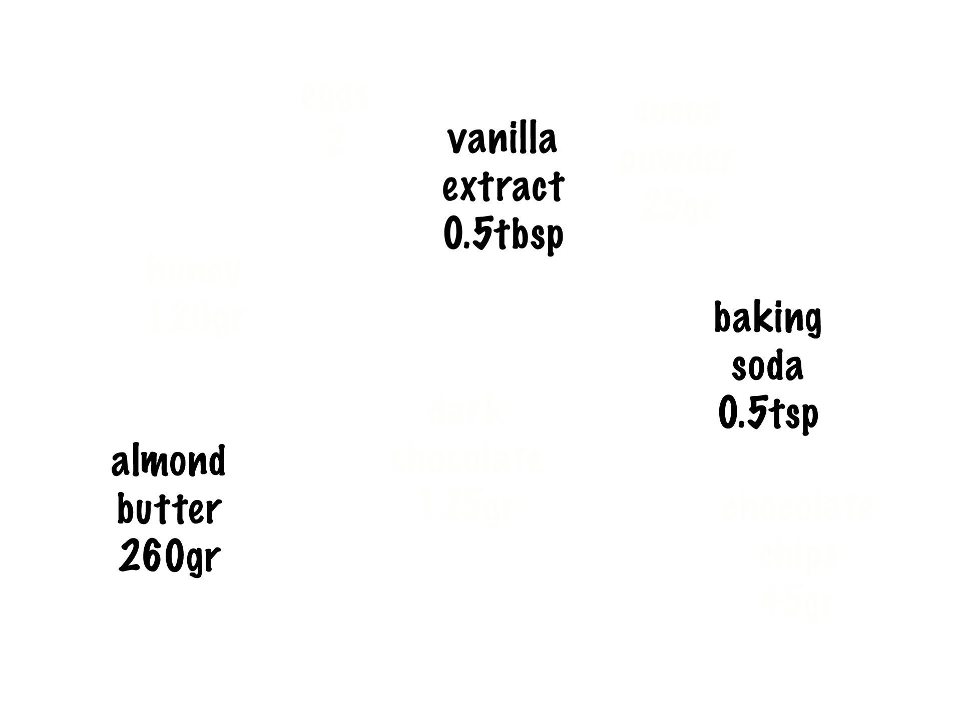 Almond_Butter_Ingredients_Text.png