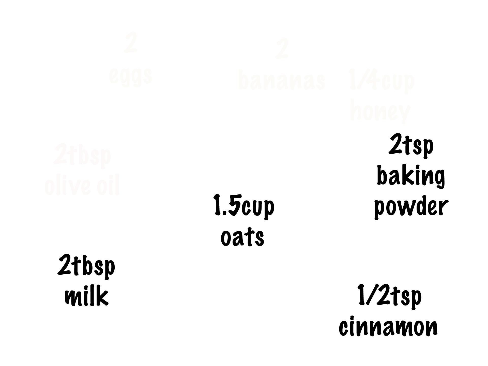 Oat_Banana_Ingredients_Text.png