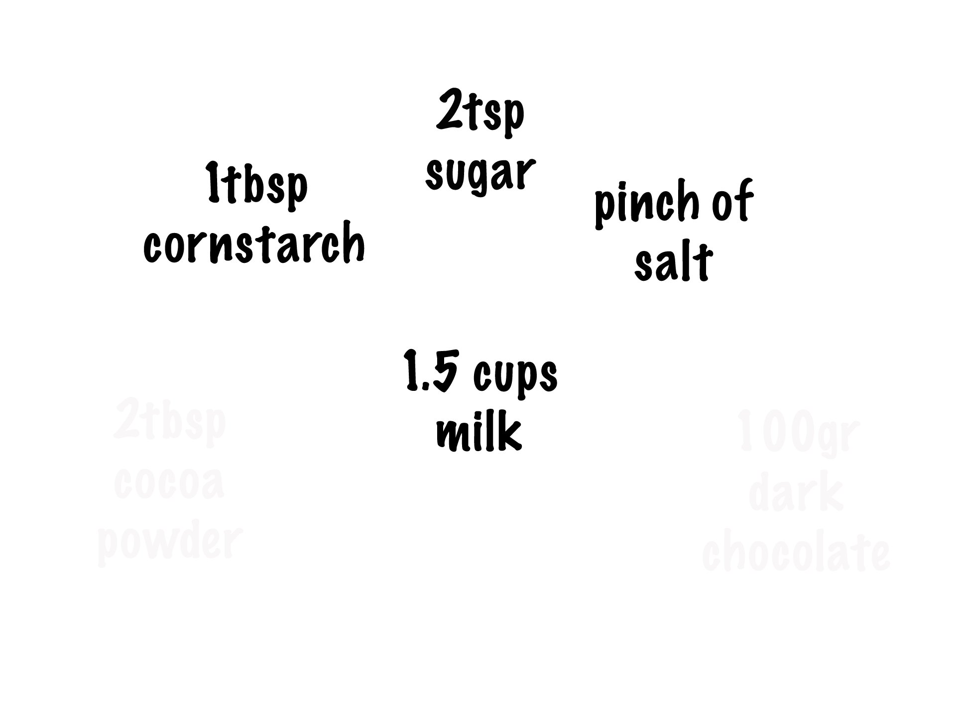 Italian_Hot_Chocolate_Ingredients_Text.png