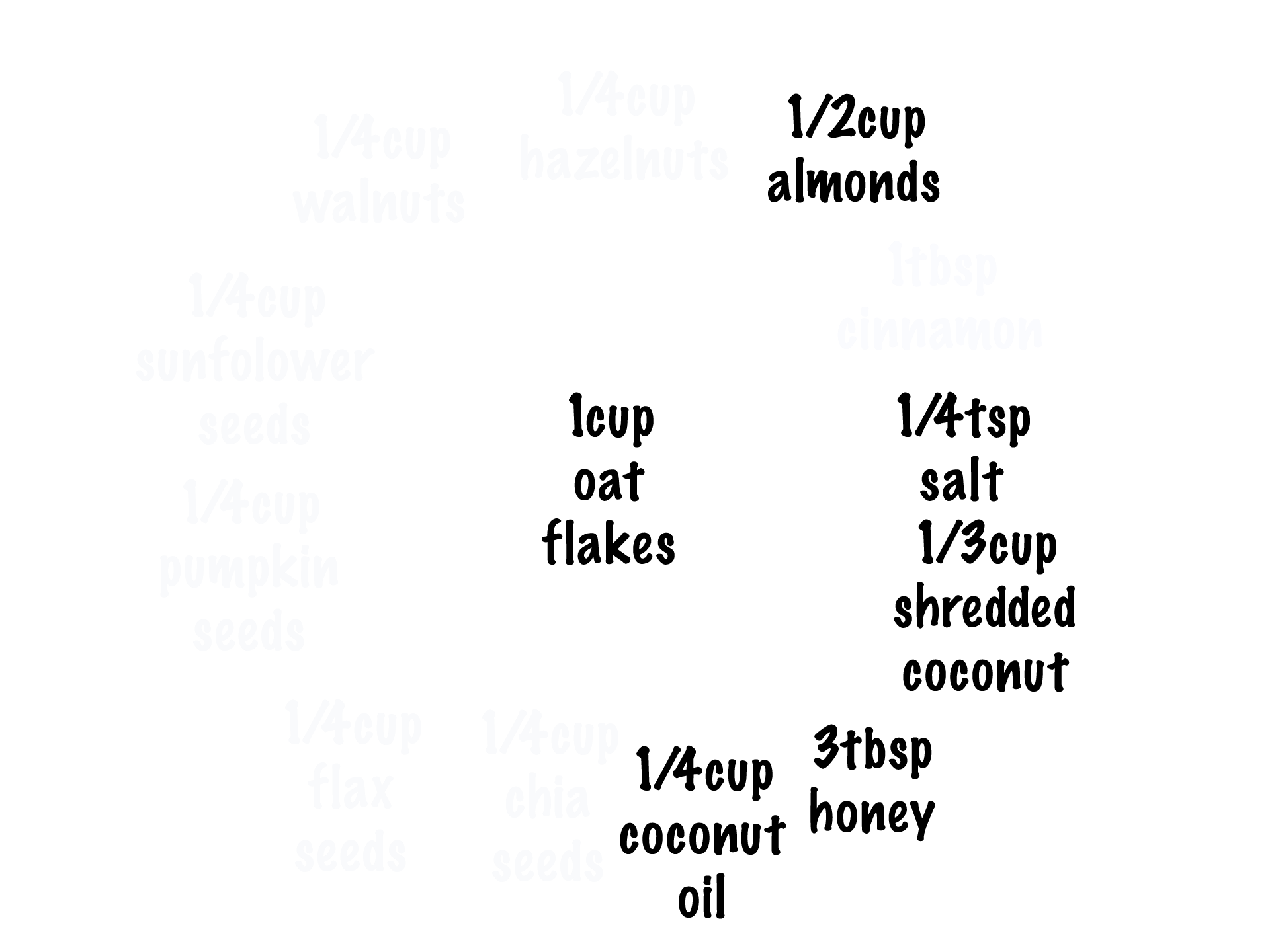 Homemade_Healthy_Granola_Ingredients_Text.png